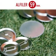chapas-alfiler-baratas-59mm