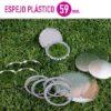 chapas-espejo-plastico-recambios-59
