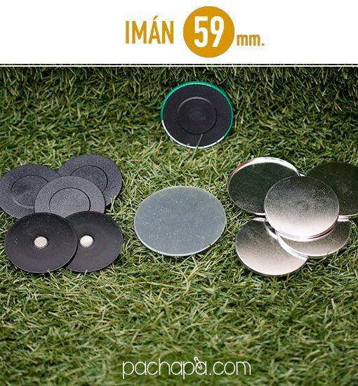 chapas-iman-baratas-59mm