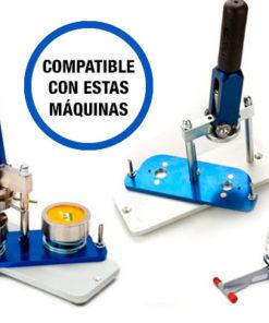 maquinas-chapas-consumibles