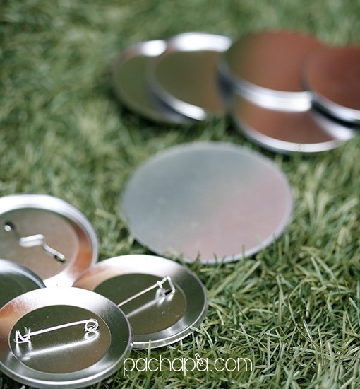 recambios-chapas-alfiler-59mm-03