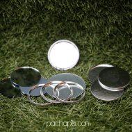 recambios-chapas-espejo-59mm-04