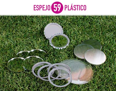 recambios-espejos-aro-plastico2