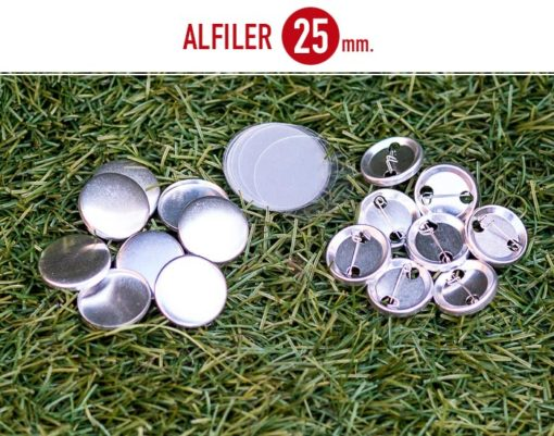 chapas-alfiler-baratas-25mm