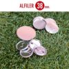chapas-alfiler-baratas-38mm