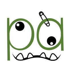 pachapa-logo