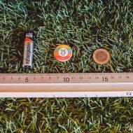 chapas-personalizadas-25mm
