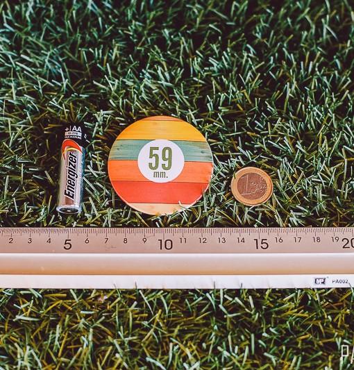chapas-personalizadas-baratas-59mm