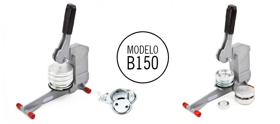 maquina-chapas-b150