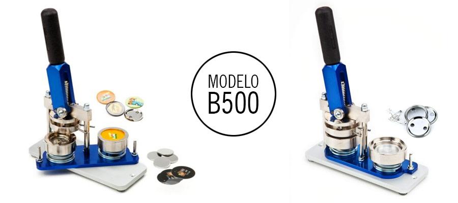 maquinas-chapas-b500