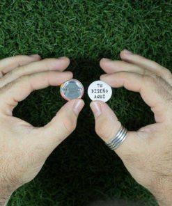 chapas personalizadas baratas de alfiler de 25mm