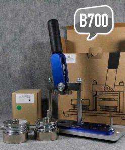 maquina-b700-hacer-chapas