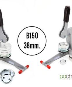 maquinas-hacer-chapas-b150-38
