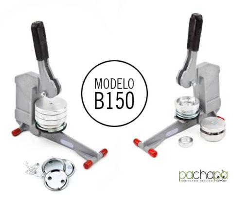 maquinas-hacer-chapas-b150