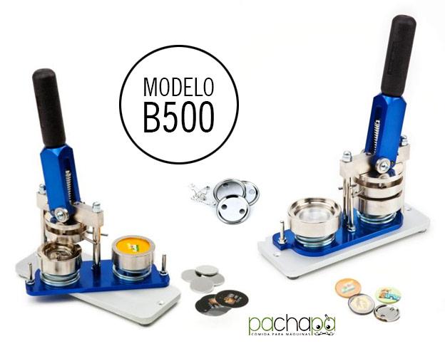 maquinas-hacer-chapas-b500