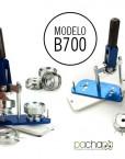 maquinas-hacer-chapas-b700