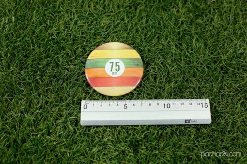 recambios-consumibles-chapas-alfiler75mm--1