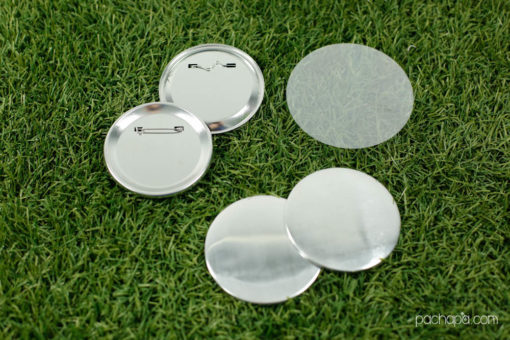 recambios-consumibles-chapas-alfiler75mm--2