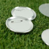 recambios-consumibles-chapas-alfiler75mm--3