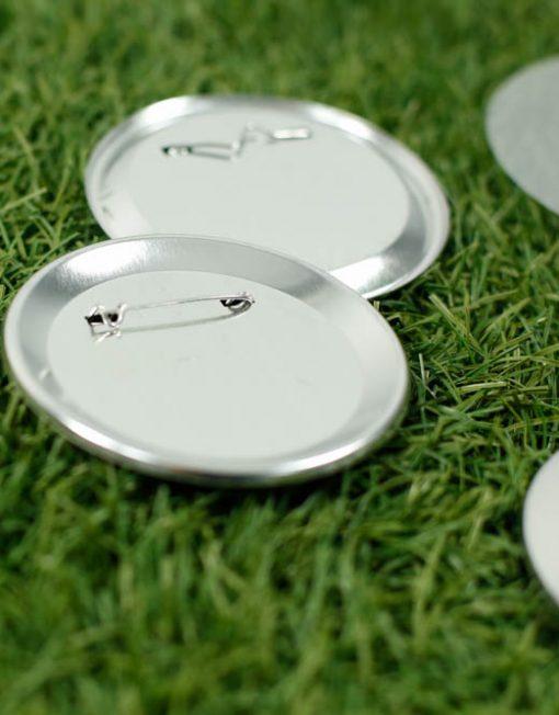 recambios-consumibles-chapas-alfiler75mm--3