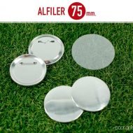 chapas-alfiler-baratas-75mm
