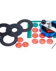 cortadora-circular-papel-para-chapas