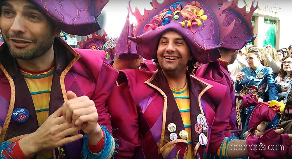 chapas-personalizadas-para-carnaval