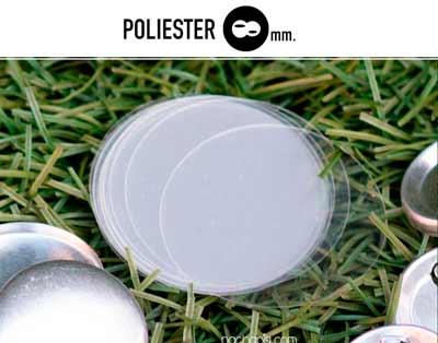 solo-poliester-chapas2