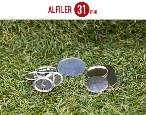 chapas-alfiler-baratas-31mm