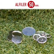 chapas-alfiler-baratas-50mm