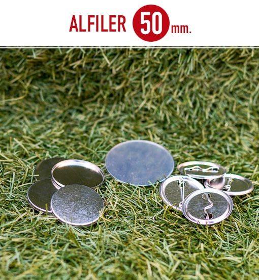 chapas-alfiler-baratas-50mm