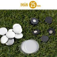 chapas-iman-25mm-0001