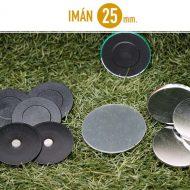 chapas-iman-consumibles25