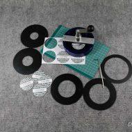 cortador-circular-papel-chapas-10