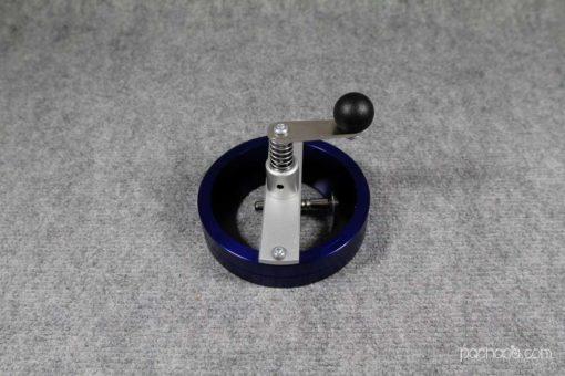 cortador-circular-papel-chapas-2