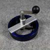 cortador-circular-papel-chapas-3