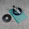 cortador-circular-papel-chapas-4