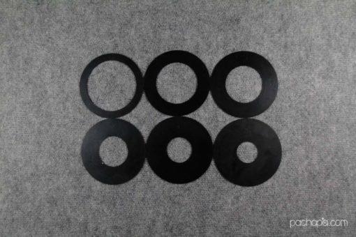 cortador-circular-papel-chapas-5