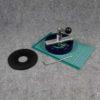 cortador-circular-papel-chapas-8