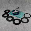 cortador-circular-papel-chapas-9