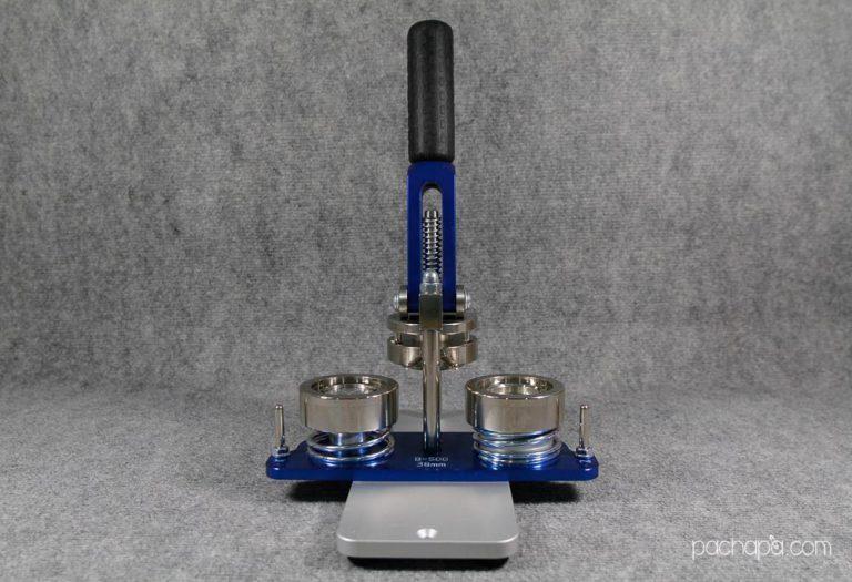 maquina-chapas-b500-38mm-5