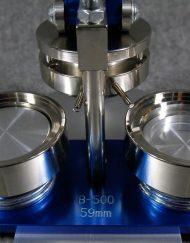 maquina-chapas-b500-59mm-5