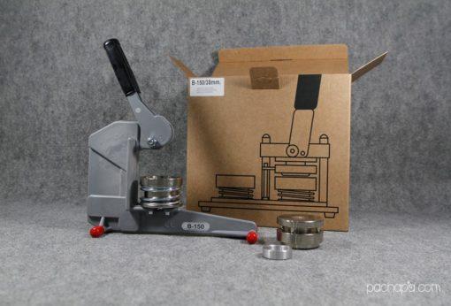 maquina-chapas-barata-b150-38mm-1