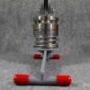 maquina-chapas-barata-b150-38mm-3