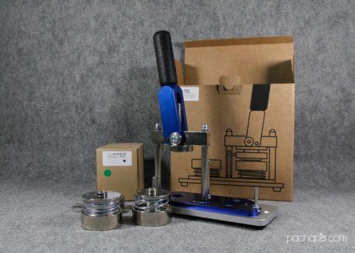 maquina-chapas-moldes-b700-59mm-1