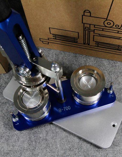 maquina-chapas-moldes-b700-59mm-3