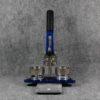 maquina-chapas-moldes-b700-59mm-5