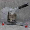 maquina-hacer-chapsa-barata-B150-59-0005