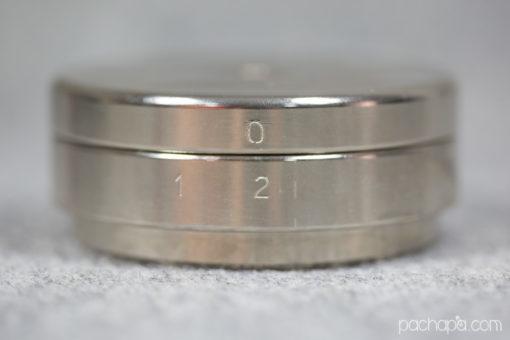 maquina-hacer-chapsa-barata-B150-59-0010