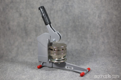 maquina-hacer-chapsa-barata-B150-59-0014